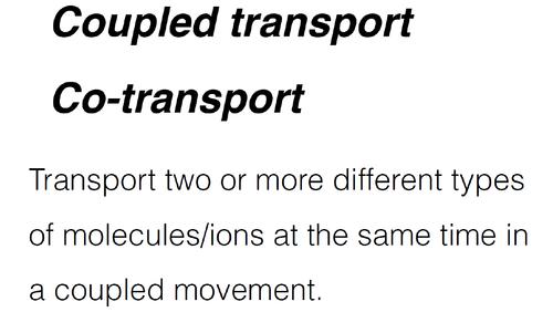 Glucose co_transport_ileum
