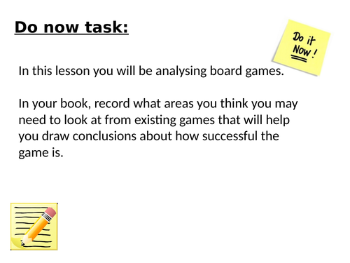 TRAVEL GAME - Graphics, paper and 2D design skills.