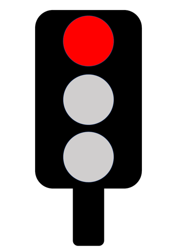 Traffic Light Assessment Display Resource