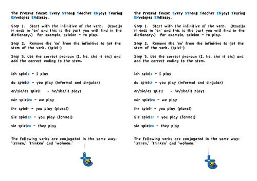 Großzügig Spaß Mathe Spiele Ks3 Bilder - Mathematik & Geometrie ...