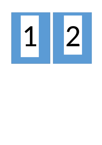 Adding Two Numbers Lesson