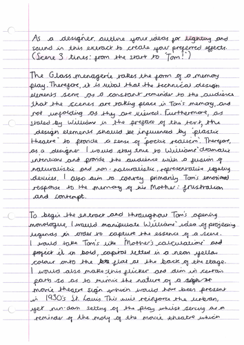 Mfa creative writing dallas tx
