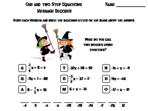 Algebra Worksheets and Teaching Resources for Primary