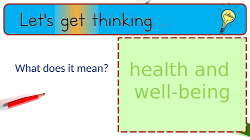 L2 Tech Award Health & Social Care Component 3 Exam Prep lesson 1
