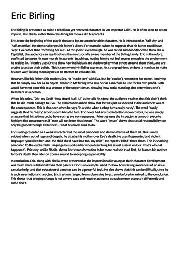 Ford foundation minority dissertation fellowship