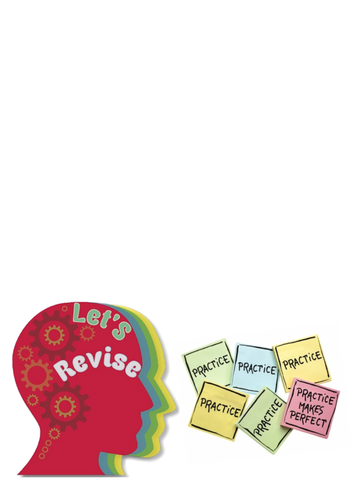 R021 - Revision booklet - Health and Social Care