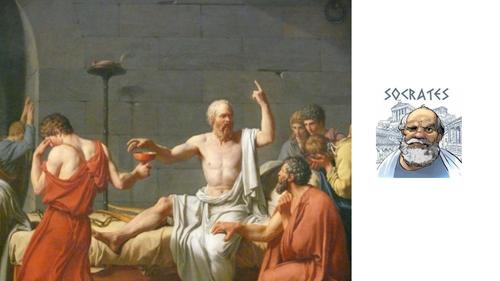 Socratic Method