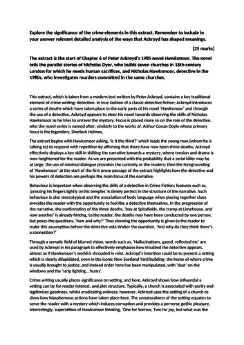 How To Write A Proposal Essay Paper  English Essay About Environment also Thesis Statement Descriptive Essay Aqa English Literature Spec B Elements Of Crime Writing Model Answer Business Essays Samples