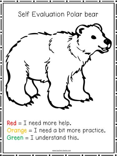 Understanding Multiplication - Grade 3 Upwards