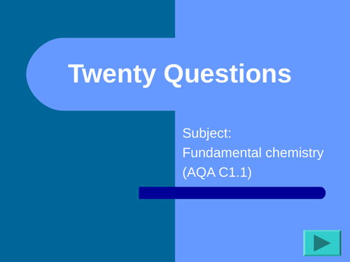 GCSE Chemistry C1-Fundamentals  All the review/recap and revision work you need!! New 9-1 course