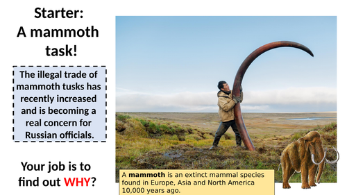 Impact of thawing permafrost in the Arctic