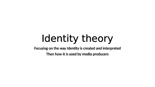 Interpolation media skills