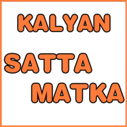 Image result for Kalyan Matka