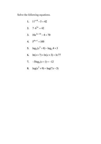 Patterns And Sequences Worksheet Patterns And Sequences Worksheets furthermore Arithmetic Sequences And Series Worksheet Answers   Free Printables additionally  also Unit 1 worksheets  sequences   series    Alge II Unit 1 as well User profile likewise Quiz   Worksheet   Finding  mon Differences of Arithmetic also Maths Worksheets   KS3   KS4 Printable PDF Worksheets further sequence writing worksheets – panyasan info likewise Arithmetic Sequence Worksheet With Answers Worksheet Unit 3 also Sequences and Series Worksheet Answers Awesome 32 Best Sequences and likewise  additionally NCERT Solutions for Cl 11 Maths Chapter 9 – Sequences and Series further Collection of Sequence and series worksheet answers   Download them further Pre Calculus Sequences And Series Worksheet  Worksheet  Free moreover  together with Bioscience Rocks   Teaching Resources   TES. on sequences and series worksheet answers