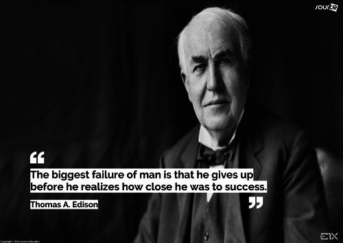 Famous Inventors : Thomas A Edison