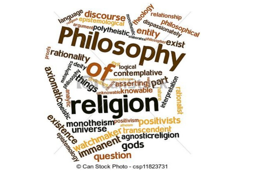 AQA Philosophy - metaphysics of God revision posters