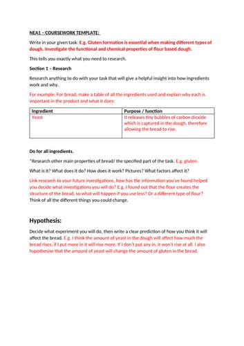 Essay about parents role
