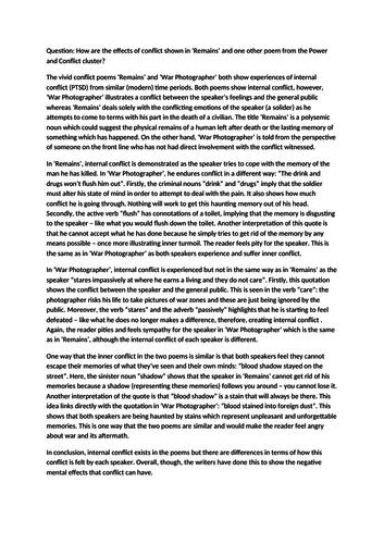 My new years resolution essay