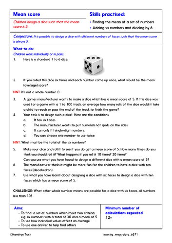Hamilton trust homework examples of a personal experience essay