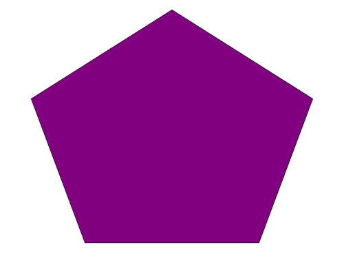 Geometry for ASD