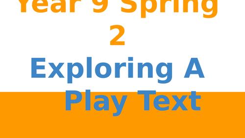 Sparkleshark PowerPoint