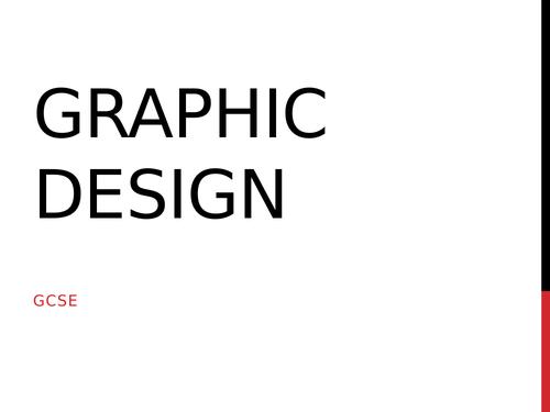 Social, Moral & Cultural issues Graphics