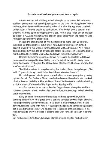 Violet Jessop: Jinxed (A Titanic story)