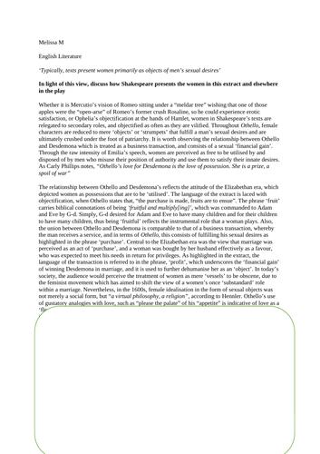 Persuasive essays against abortions