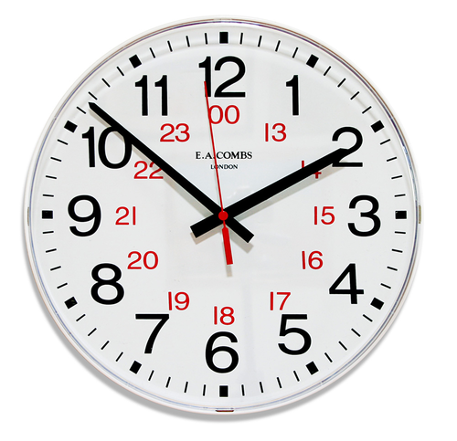 Time: Telling, Converting and Measuring  - Year 4 Maths Planning and Resources