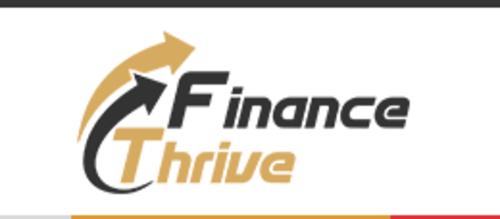 FinanceThrive