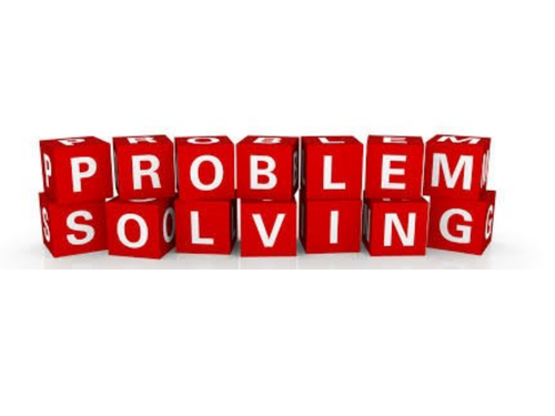 Factors and multiples problem questions