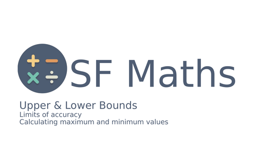 Upper & Lower Bounds: Explorative Learning