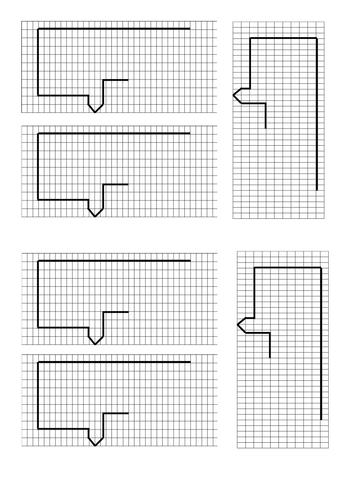 GCSE Physics: Efficiency and Sankey Diagrams