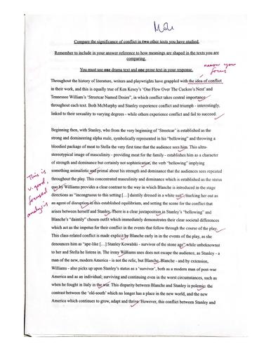 Persuasive essay pro gun