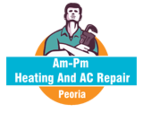 Am-Pm Heating And AC Repair Peoria