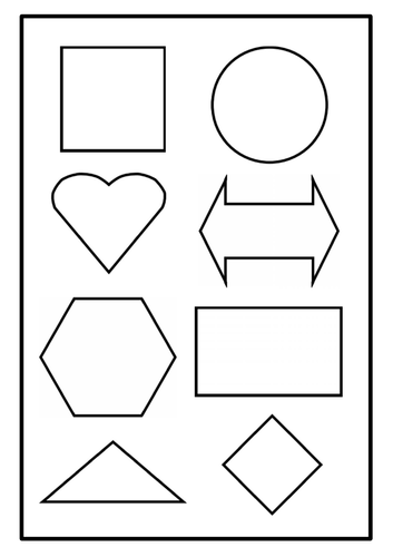 Primary symmetry resources