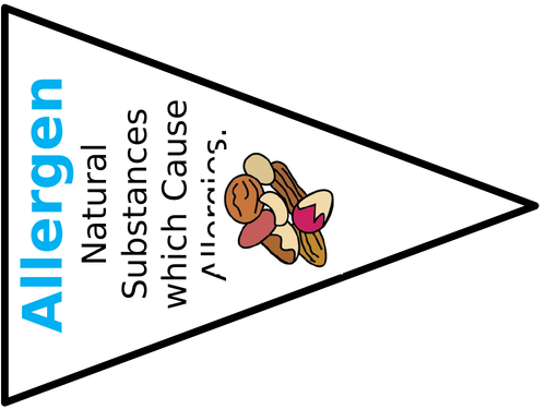 Child Development Bunting/CACHE