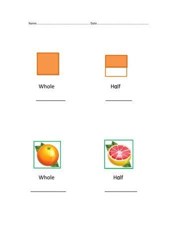 5 pages designed for workstations for students on P levels /PRE-KEY STAGE 1-2 STANDARD/