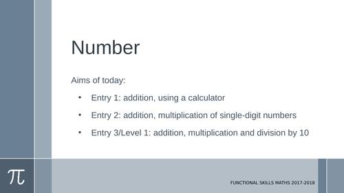 Multiplying by 10/100/1000 using money: E1-E3/L1