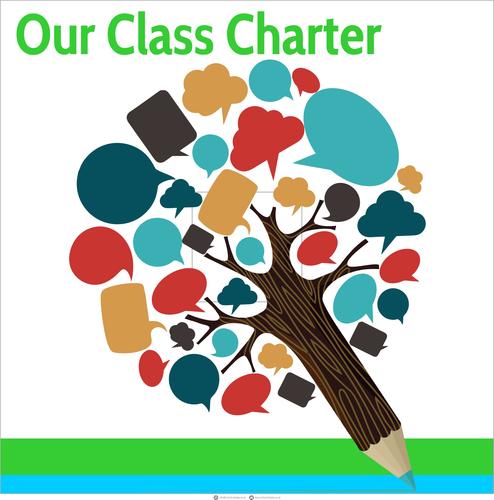 Class Charter - Tree