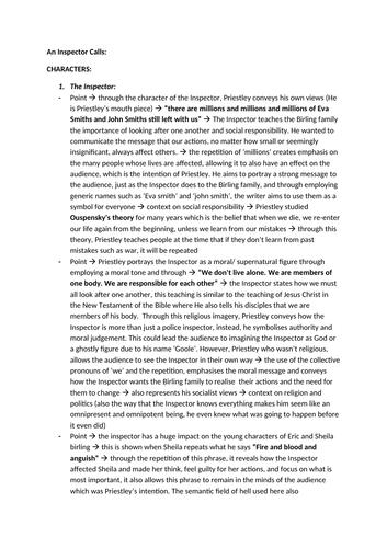 Peter nguyen essays christopher columbus