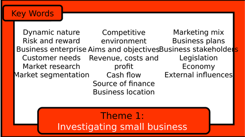 Edexcel-Business-9-1-Display