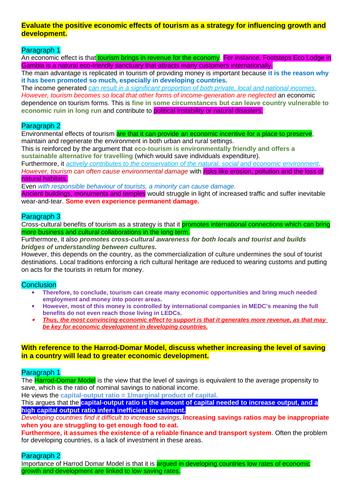 Resume of craig r grady