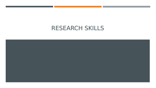 Functional Skills: New Reform: Speaking and listening