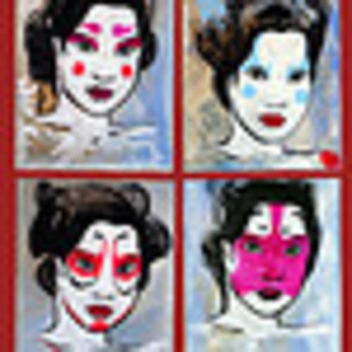 Kabuki SOW
