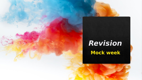 OCR GCSE PE Revision game