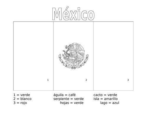 Mexican Folk Art Coloring Pages | Mexican Folk Art Coloring Pages ... | 386x500