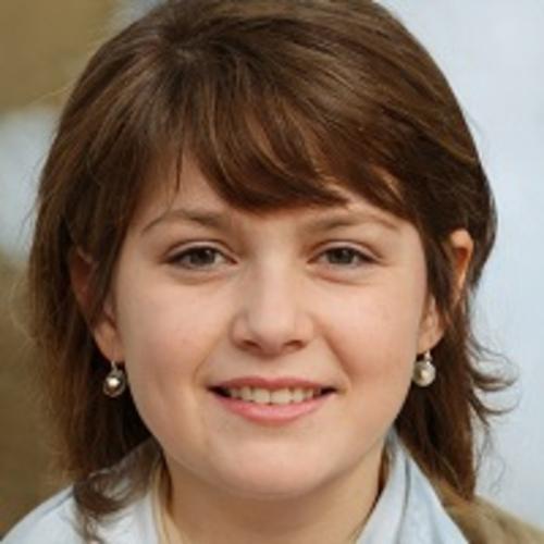 PatriciaFalbo