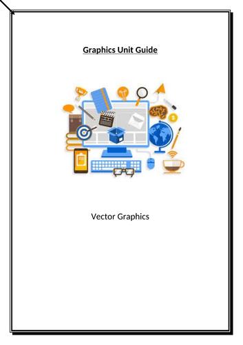 Inkscape User Guide - Graphics Unit