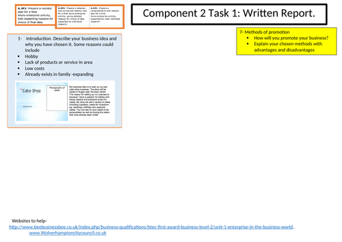 Component 2 learning Mat (1)- P1